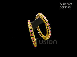 Antique Traditional Wedding Bangles