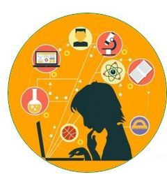 CAREER ASSESSMENT   Ideal Career Test School / College / Coaching / Tuition  / Hobby Classes From Chennai