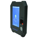MFS Tab Aadhar Enabled Biometric Attendance System
