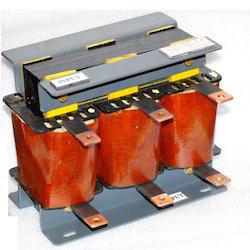 80 Amps Line Reactor