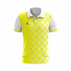 Custom Designed T Shirt
