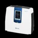 Atlanta Health Care Indoor Air Purifiers