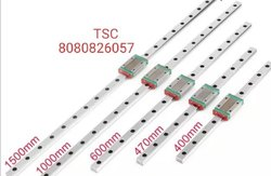 MGN5C Linear Guide Block for 5mm Rail