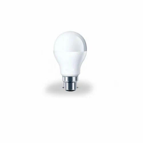 Rallison Repl12ng67a Neo(cool White) - Att Bulb, 12 W