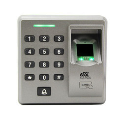 FR1300 Biometric Fingerprint Reader
