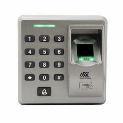 FR1300 Biometric Fingerprint Reader