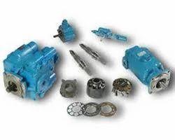 Eaton Hydraulic Motor Spare Parts