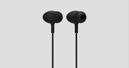 525c19eec65 Spirito DMHF0027 Earphones - View Specifications & Details of ...