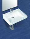 Lumix Wall Hung Basin