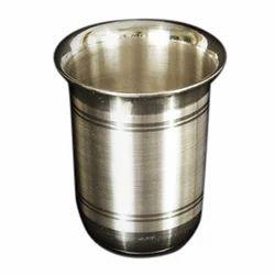 Premium Silver Glass, For Home