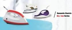 Dwiprath DR001234 Best Light weight Steam Iron