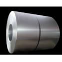 Stainless Steel Strip Roll