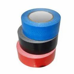 HDPE Tape