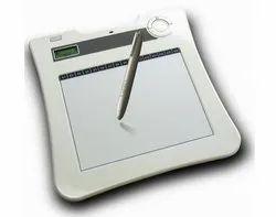Wireless Tablet Interactive Slate