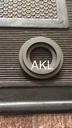 AKL Volvo Shackle Washer