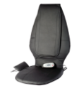 Back Seat Car Cushion Massager