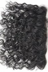 100% Virgin Indian Human Loose Curly Hair King Review