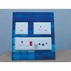 Legrand Mylinc Switch