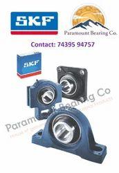 UCP214 SKF Bearing Units