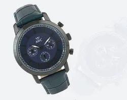AWC- 005 Watch