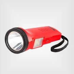 Duo High Power Torch