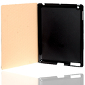 Kaku Flip Cover For Ipad 4