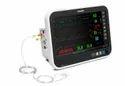 Philips Efficia CM 150 Patient Monitor