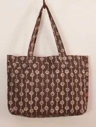 Women Vintage Bags