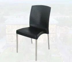 Chair - SAPPHIRE