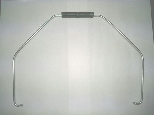 MS Wire Plastic Bucket Handle