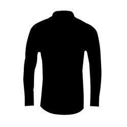 Gents Formal Full Sleeves Shirts