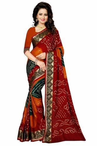 98742b41bfc3a9 Silk Sarees - Saree Blouse Designs - Black Saree