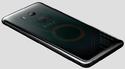 HTC U11 Plus Mobile Phone