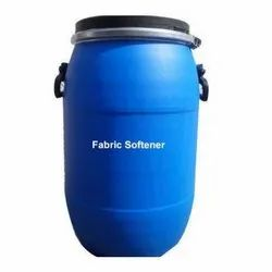 Liquid Fabric Softner