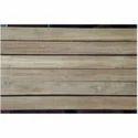 Golden Brown Benin Teak Wood, For Door Frame, Grade: 1st Grade