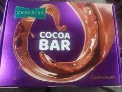 Chocozay Cocoa Bar