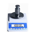 Jewellery Weighing Scales
