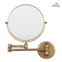 Bathroom Mirror In Ahmedabad ब थर म क आईन