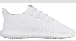 good quality outlet for sale best supplier Adidas Originals Tubular Shadow Knit Men Shoes - Foot Locker ...