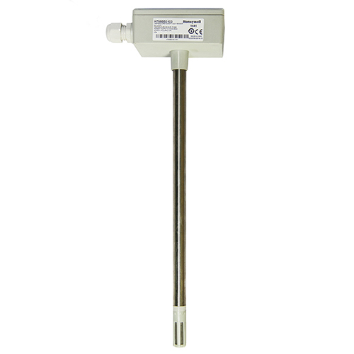 Honeywell Humidity Sensor - Honeywell Temperature Humidity