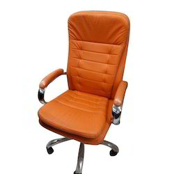 Genial Designer Chair At Rs 4500 /piece | Designer Chair   Woodland (India)  Furnitures (P) Ltd, New Delhi | ID: 12448102391