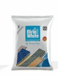 Birla White Cement  5kg