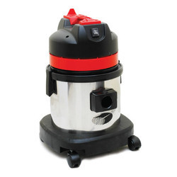 Car Vacuum Cleaning Machine