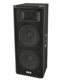 Ahuja Spx 1200 Speaker Ahuja Speaker System आहूजा का