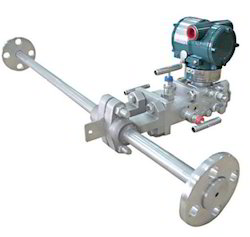 Orifice Gas Flow Meters