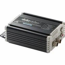 Data Video Converter