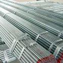 Mild Steel Scaffolding Pipes