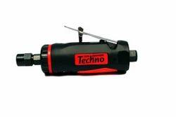 Techno Air Mini Die Grinder