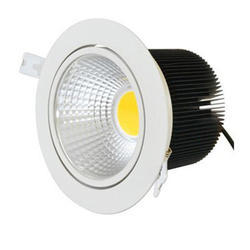 15W LED Ceiling Lights