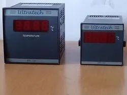 Ultratech DTI-101 Digital Temperature Indicator